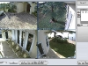 residential-security-camera-3